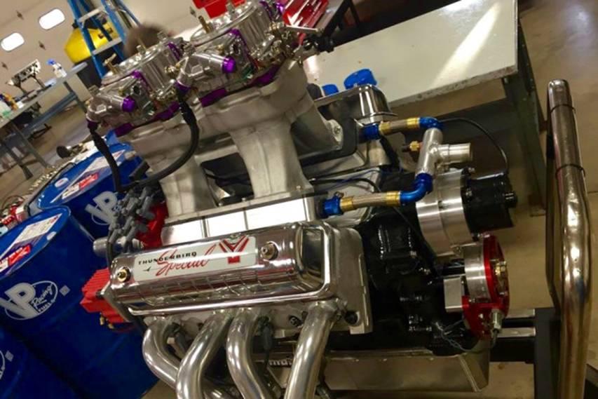 Online Articles | Jon Kaase Racing Engines