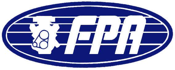 fpa headers