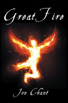 greatfire_rgb
