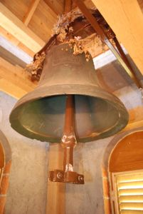 Medieval Bell