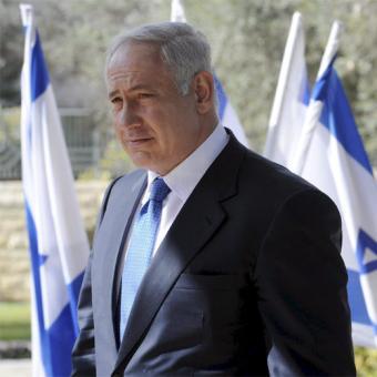 benjamin_netanyahu_lider_likud
