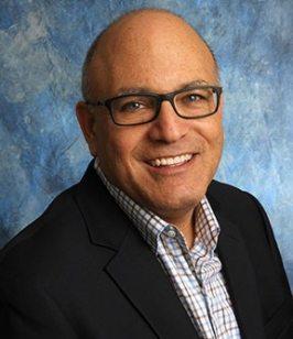 Jon Klein, Parkland Realtor
