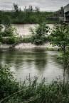 2013-6-1_Rural Pontiac_DSC2709 FINISHED