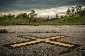 2013-6-1_Rural Pontiac_DSC2725 FINISHED