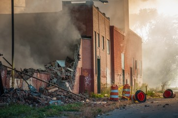 2013-9-26_Detroit Fire_DSC1455