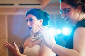 2013-12-29 Ari and Laura Wedding_DSC5278