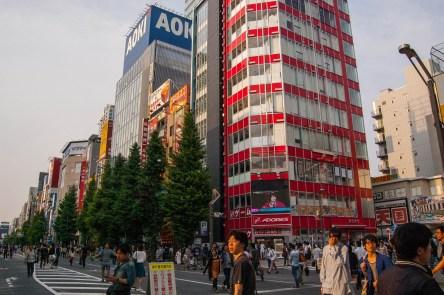 akiba_6