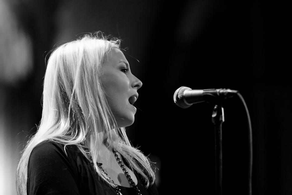 33. Nathalie Lorichs