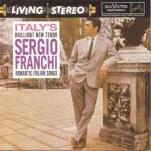 romantic-italian-songs
