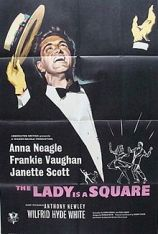 _The_Lady_is_a_Square__(1959)