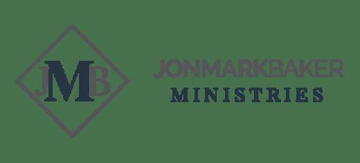 JonMark Baker Ministries