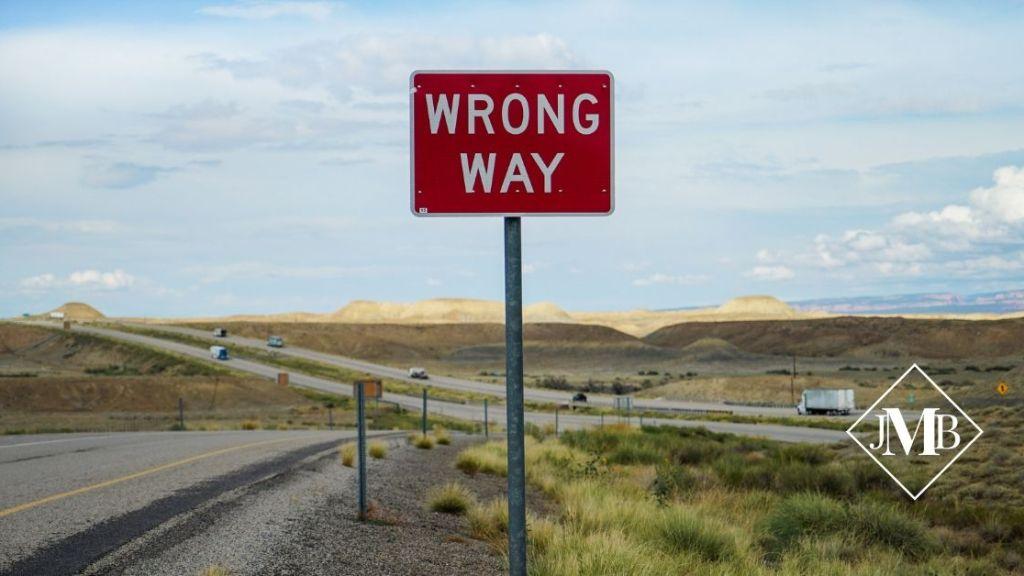 errors in modern prophetic movement