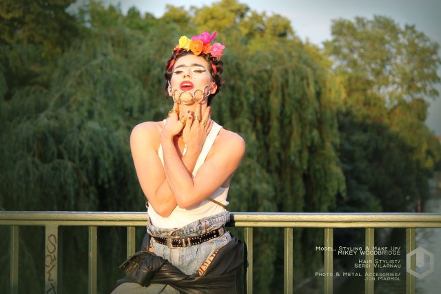 Frida_Bridge_wcredits