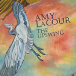 album_amy_lacour_the_upswing