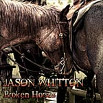 album_jason_whitton_horses