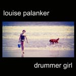 album_louise_palanker