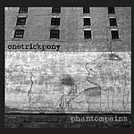album_one_trick_pony