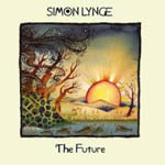 album_simon_lynge_the_future