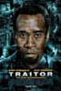 trailer_0809_traitor