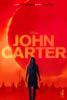 trailer_john_carter
