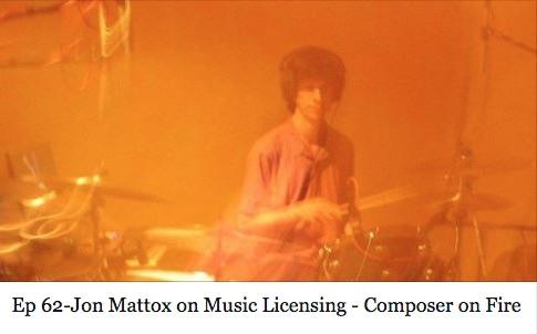 cover_ComposerOnFire