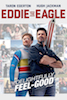trailer_1504-EddieTheEagle