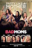 trailer_1603-badmoms