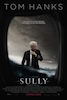trailer_1608-sully