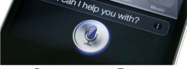 20 Funny things to say to Siri