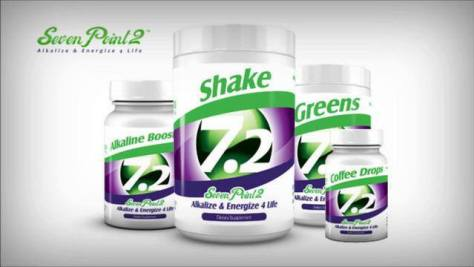 health-products-sevenpoint2_shake