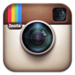 3 c's of marketing - instagram
