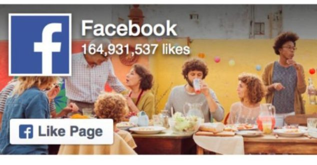 facebook plug in