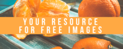 Free Image Resources