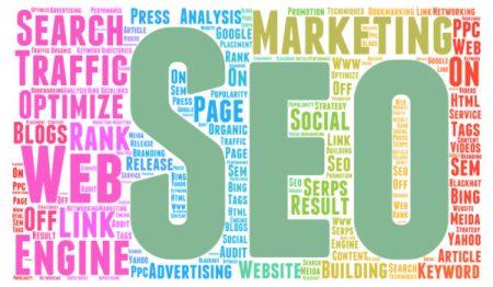 Affiliate Secrets To Blogging Successfully - SEO