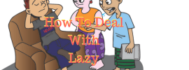 how-to-deal-with-lazy-marketers