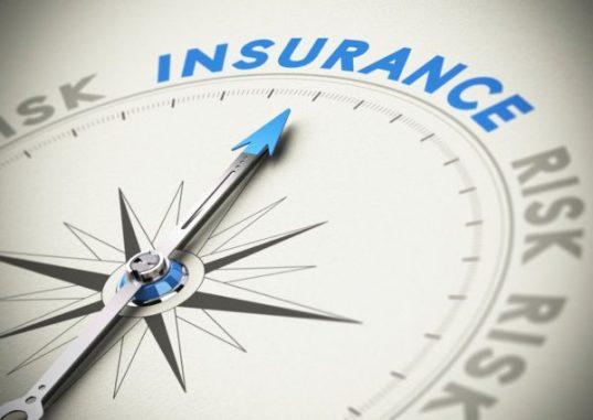 Life Insurance Money