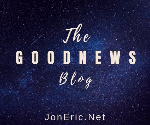Goodnews Blog