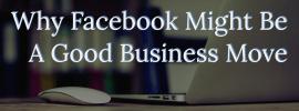 Facebook-Fan-Page