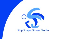 ShipShape card front
