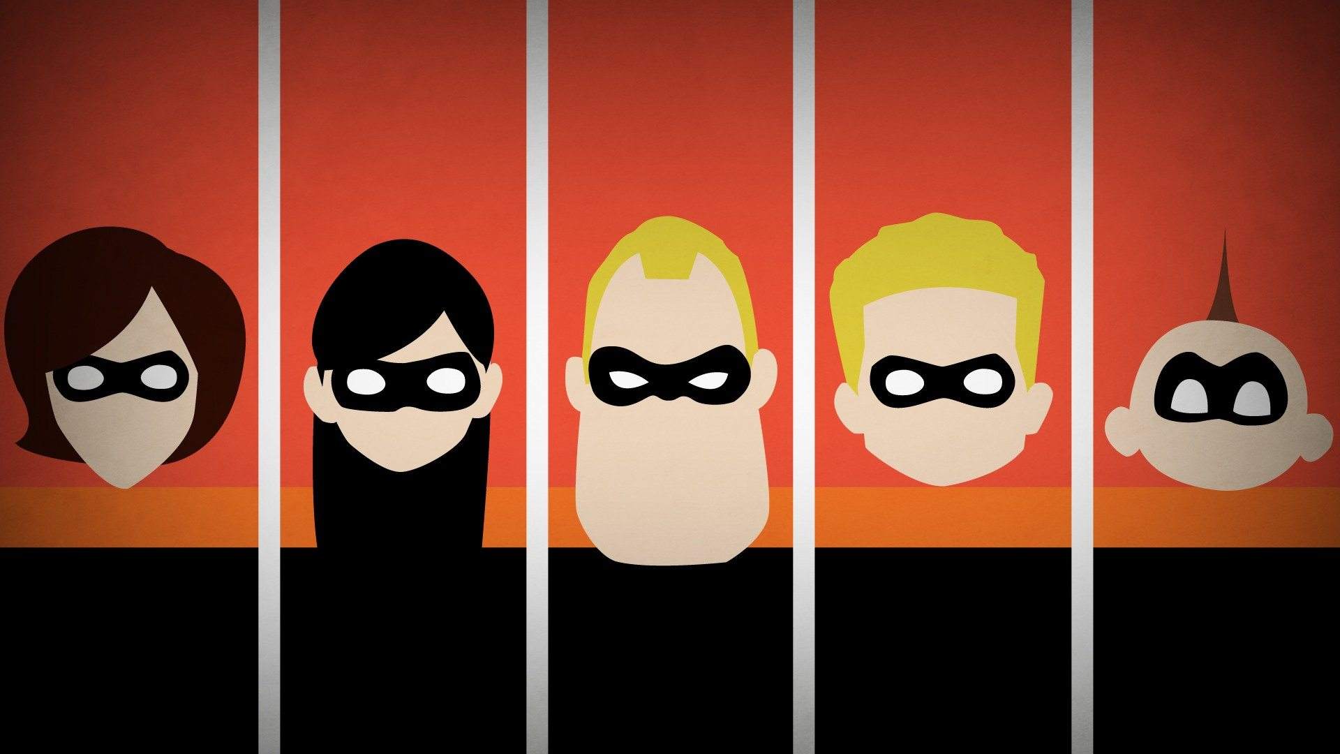 Do We Really Need A Sequel For The Incredibles