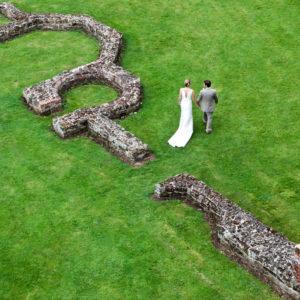 131_jason_and_siobhans_wedding-edit