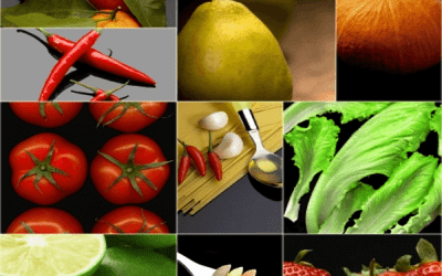 Is a Vegan Diet Healthy For You?