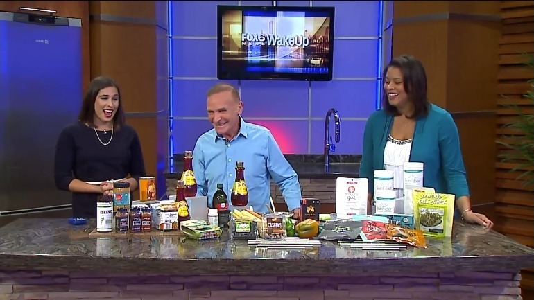 FOX 6 - Milwaukee, WI - What is the Keto Diet
