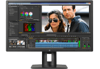 HP DreamColor Z27X review