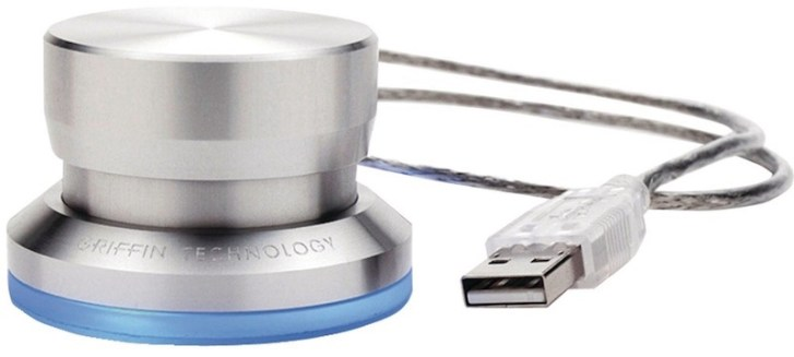 tech gifts for film editors