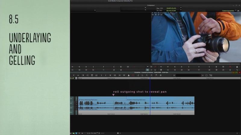 inside the edit promo code