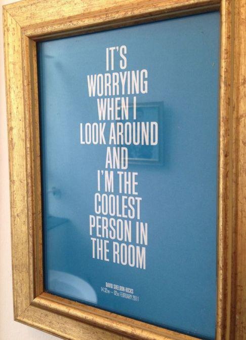 Territory Studio quote