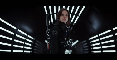 making of rogue one star wars