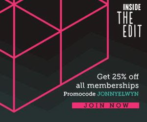 inside the edit promo code editing course discount 2017