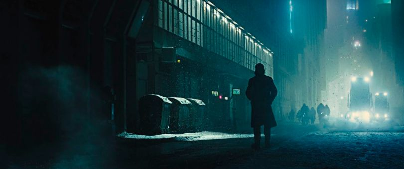 blade runner 2049 dual audio mkv movie download